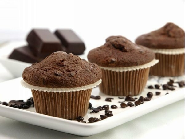 the-best-of-muffins-cookbooks_page69_image11