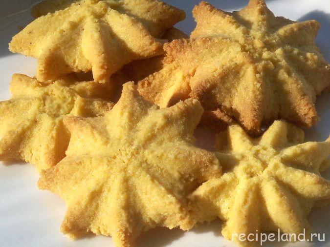 Песочное тесто Пирожки Тесто для пирожков