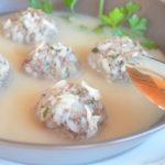 Арганак Армянская кухня