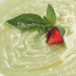 Филадельфийский черепаховый суп (Philadelphia Snapper Soup) Супы