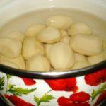 Картофель с поджаркой Из картошки