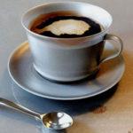 Кофе по-мексикански Все о кофе