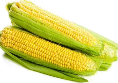 Лемишка густая кукурузная Украинская кухня