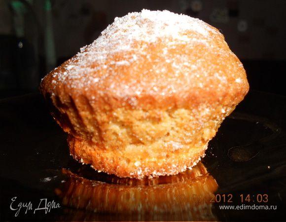 Маковый соложеник Украинская кухня