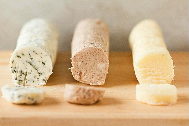 Масляные смеси