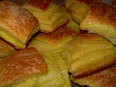 Назук Армянская кухня
