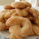 Печенье «Итальянское» Итальянская кухня