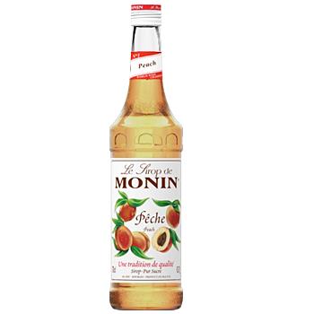 Персиковый сироп Заготовки, консервирование