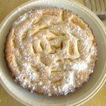 Пирог «На здоровье» Выпечка Пироги