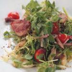 Салат по-среднегорски Заготовки, консервирование