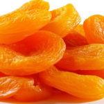 Сушеные абрикосы Заготовки, консервирование