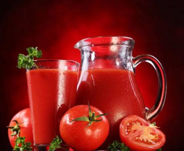 Томатный сок Заготовки, консервирование