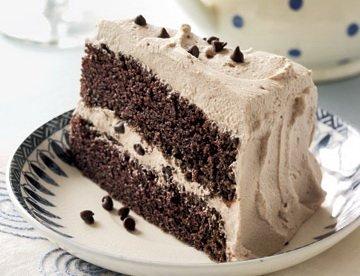 Торт «Английский»