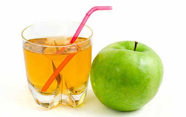 Яблочный сок Заготовки, консервирование