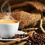 ЦЕЛИТЕЛЬНЫЕ СВОЙСТВА КОФЕ Все о кофе