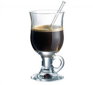 ЧЕРНЫЙ КОФЕ ОДИНАРНОЙ КРЕПОСТИ Все о кофе