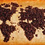 История кофе Все о кофе