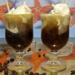 КОФЕ «БИГ-БЕН» Все о кофе