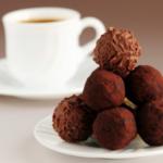 КОФЕ «ДЕСЕРТНЫЙ» Все о кофе