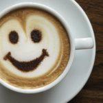 КОФЕ «ЭЛЕОНОРА» Все о кофе