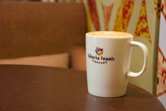 КОФЕ «ГЛОРИЯ» Все о кофе