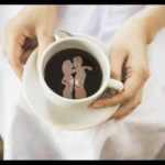 КОФЕ «ИНДИРА» Все о кофе