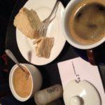 КОФЕ «НАПОЛЕОН» Все о кофе