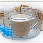 КОФЕ «ПРИВЕТ, СЛАДКОЕЖКА!» Все о кофе