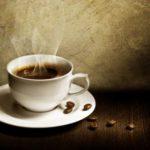 КОФЕ «РОБИНЗОН» Все о кофе