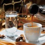 КОФЕ «СЕКРЕТ» Все о кофе