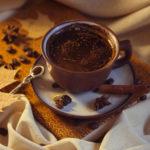 КОФЕ «СКАЗКА» Все о кофе