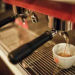 КОФЕ «СОСНОВЫЙ БОР» Все о кофе