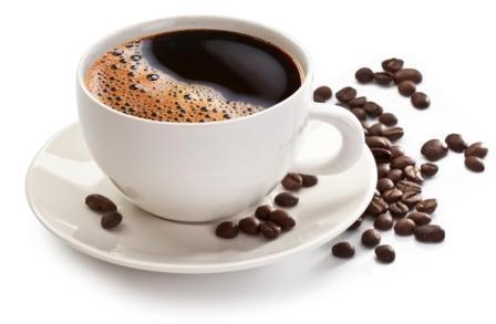 КОФЕЙНЫЙ НАПИТОК «ТОРЖЕСТВЕННЫЙ» Все о кофе