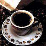 ЗАГАДКИ КОФЕ Все о кофе