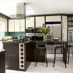 Барные стулья для кухни Ремонт на кухне