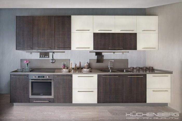 Кухни: ЛДСП, пленка ПВХ, пластик, МДФ глянец, эмаль - плюсы и минусы материалов Ремонт на кухне