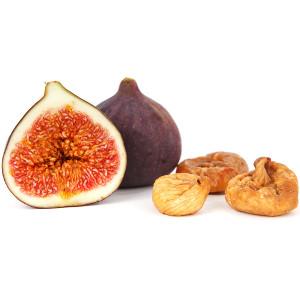 Полезные свойства инжира Польза продуктов