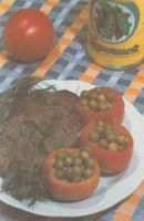 Возделывание, выращивание гороха. Сорта зеленого горошка Польза продуктов Пряности и приправы