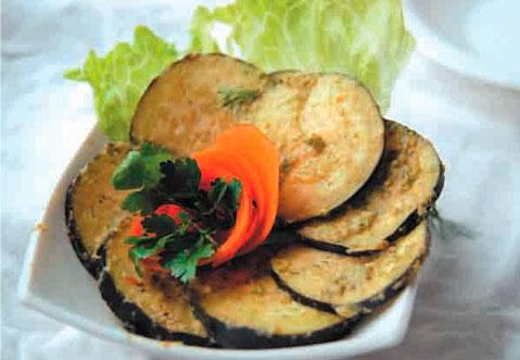 Консервированный перец «Бачо-Киро» Заготовки, консервирование