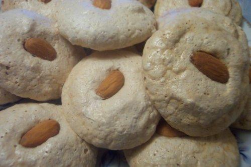 Печенье «Изысканное»