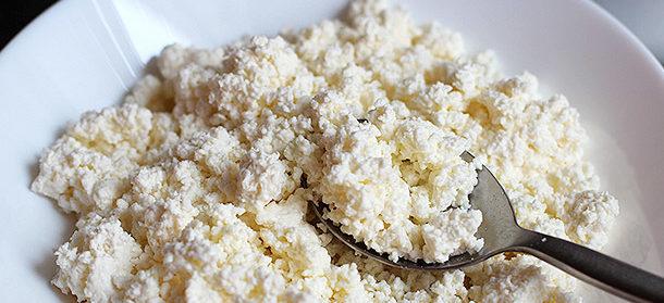 Рецепты приготовления сыра в домашних условиях