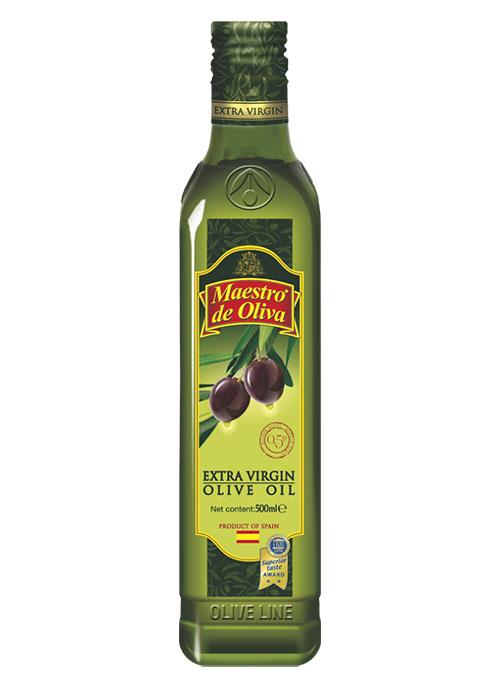 Как выбрать оливковое масло (виды, сорта)
