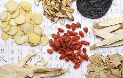 Пять вкусов дарят отличное здоровье (китайская медицина)